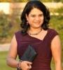 Shilpa Devanhalli