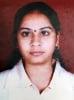 Dr. Shilpa Gunkal