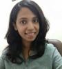 Dr. Shilpa R. Kadam