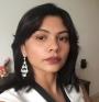 Dr. Shilpa Reddy Diggireddy