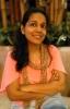 Dr. Shilpa Saraogi