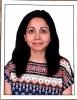 Dr. Shilpi Kulshreshtha