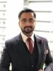 Dr. Shimon Chatterjee