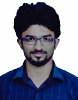 Dr. Shinas Hussain A P