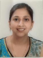 Dr. Shinu Gupta