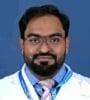 Dr. Shinu Saleem