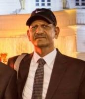 Dr. Shiv Kumar Sharma