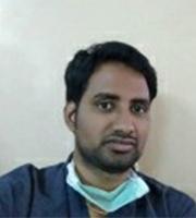 Dr. Shiva Kumar