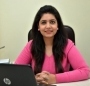 Dr. Shivani Misri Sadhoo