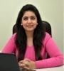 Shivani Misri Sadhoo