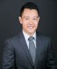 Dr. Shiyin Stephen Zhu