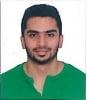 Dr. Shoaib Javeed Khan