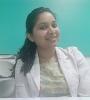 Dr. Shraddha Suryavanshi