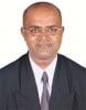 Dr. Shravana Kumar Chinnikatti