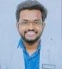 Dr. Shreehari K U