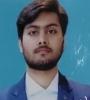 Dr. Shreyans Parakh