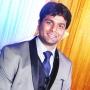 Dr. Shridhar Subhash Jadhav