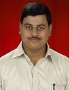 Dr. Shrikant Babruwan Balwande