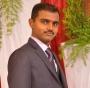 Dr. Shrikant Bajarang Sanmukh