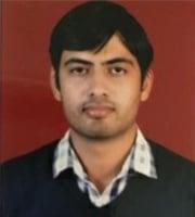 Dr. Shrikant Choudhary