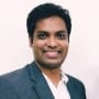 Dr. Shrikant Ega