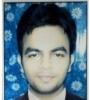 Dr. Shrish Chandra Srivastava