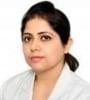 Dr. Shruti Dewan