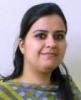 Dr. Shruti Kainth Kaushal
