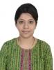 Dr. Shruti Kakkar