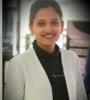 Dr. Shruti Sankpal