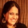 Dr. Shruti Sridhar