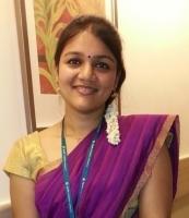 Dr. Shruti Vkp