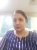 Dr. Shubha Chaudhary
