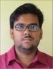 Dr. Shubhayan Banik