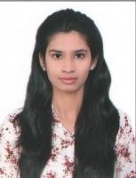 Dr. Shweta Dhawan