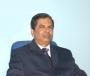 Dr. Sibananda Mishra