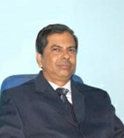 Sibananda Mishra