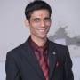 Dr. Siddharth