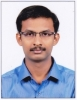 Dr. Sidharth S