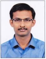 Dr. Sidharth S