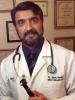 Dr. Simon Mesber