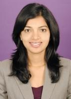 Dr. Sindhu Barola