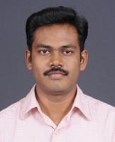 Dr. Sivaprakash Rathinasamy