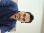 Dr. Sivaraj