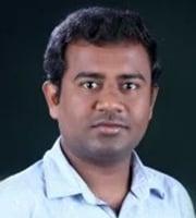Dr. Sivasankar Reddy
