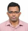 Dr. Sivavallinathan Arunachalam