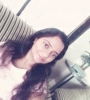Dr. Smitha Sujith