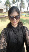 Dr. Smitha Yalavarthy