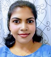 Dr. Smrita Singh
