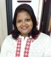 Dr. Sneha Kannan